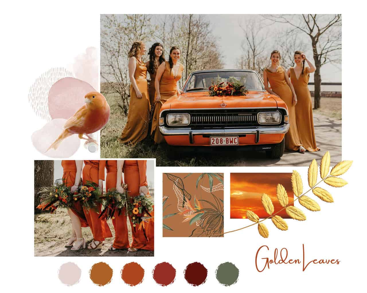 Moodboards_NEW_01