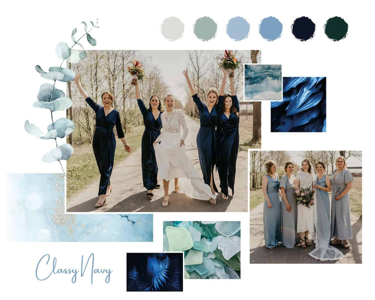 Moodboards_NEW_04